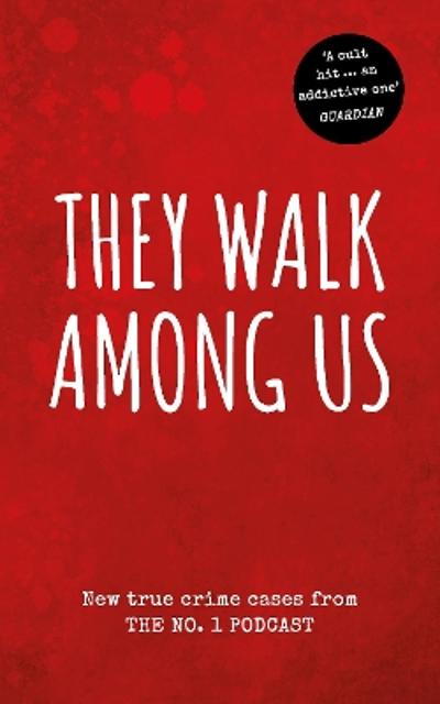 They Walk Among Us - Benjamin and Rosanna Fitton