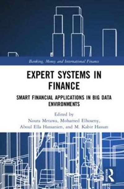 Expert Systems in Finance - Noura Metawa