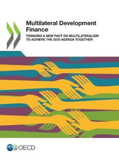 Multilateral development finance - Oecd
