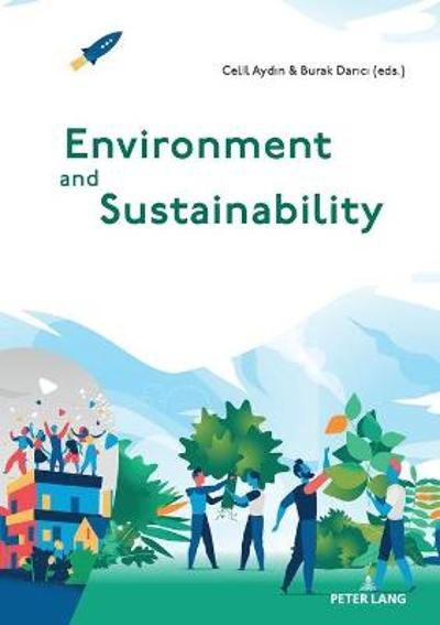 Environment and Sustainability - Celil Aydin