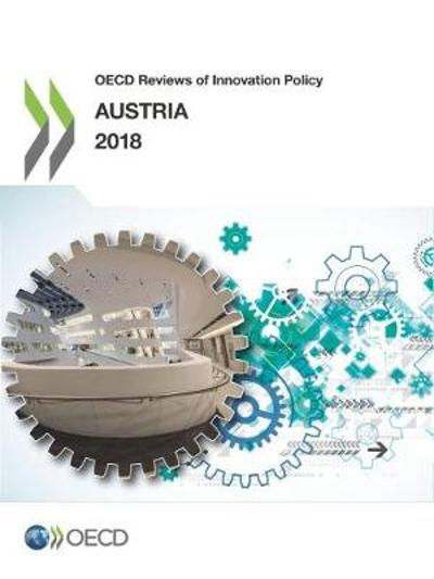 Austria 2018 - Organisation for Economic Co-operation and Development