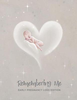 Remembering Me - Shaela Mauger