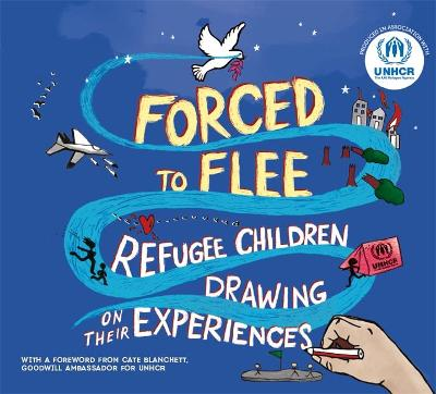 Forced to Flee - UNHCR