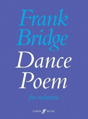 Dance Poem - Frank Bridge