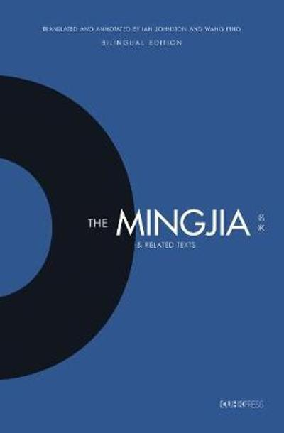 The Mingjia & Related Texts - Ian Johnston