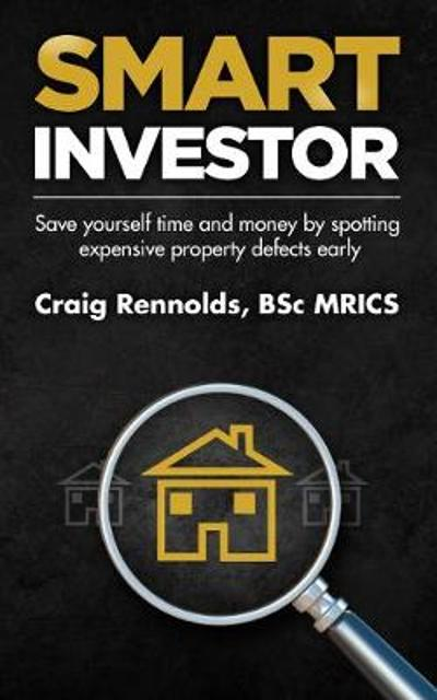 Smart Investor - Craig Rennolds