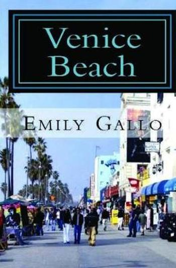 Venice Beach -        Emily Gallo