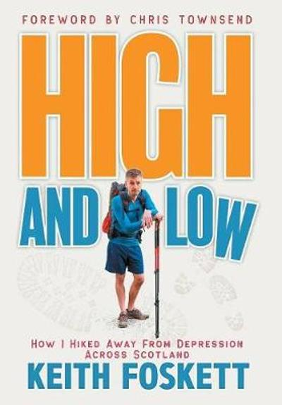 High and Low - Keith Foskett