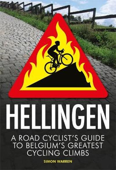 Hellingen - Simon Warren