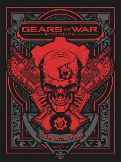 Gears of War: Retrospective - The Coalition