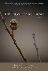 The Expanse of all Things - James Scott Smith