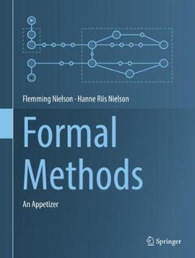 Formal Methods - Flemming Nielson
