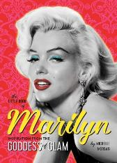 The Little Book of Marilyn - Michelle Morgan