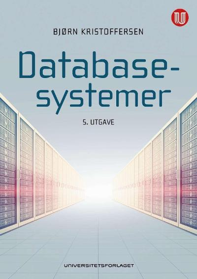 Databasesystemer - Bjørn Kristoffersen