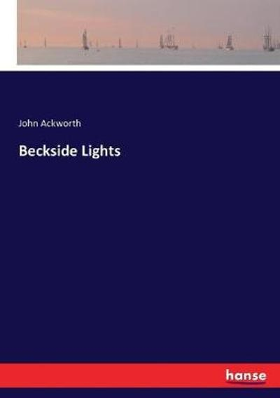 Beckside Lights - John Ackworth