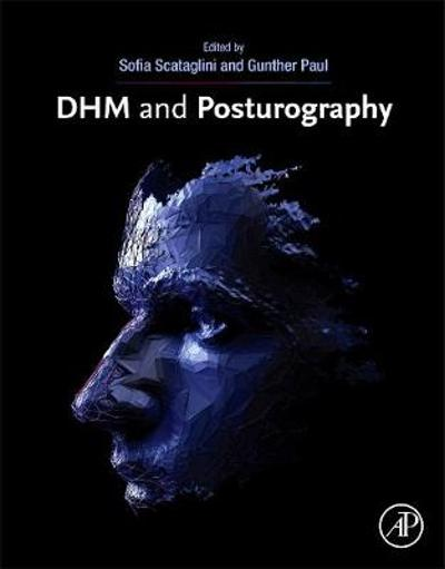 DHM and Posturography - Sofia Scataglini