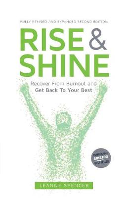 Rise and Shine - Leanne Spencer