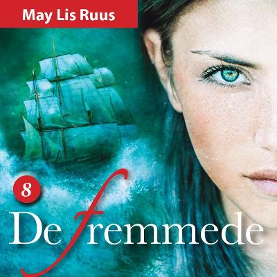 Sult - May Lis Ruus
