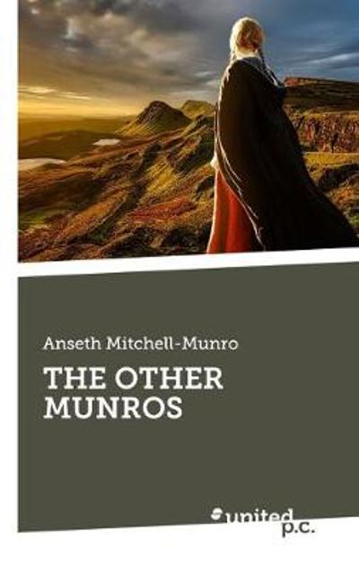 THE OTHER MUNROS - Anseth Mitchell-Munro