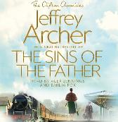 The Sins of the Father - Jeffrey Archer Alex Jennings Emilia Fox