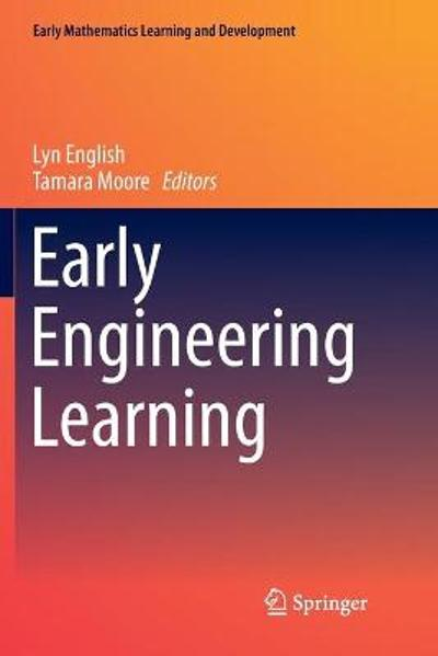 Early Engineering Learning - Lyn English