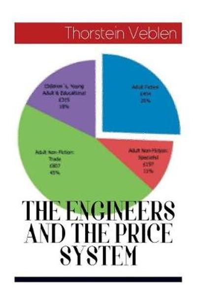 The Engineers and the Price System - Thorstein Veblen