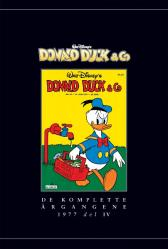 Donald Duck & co - Solveig Thime Walt Disney Company