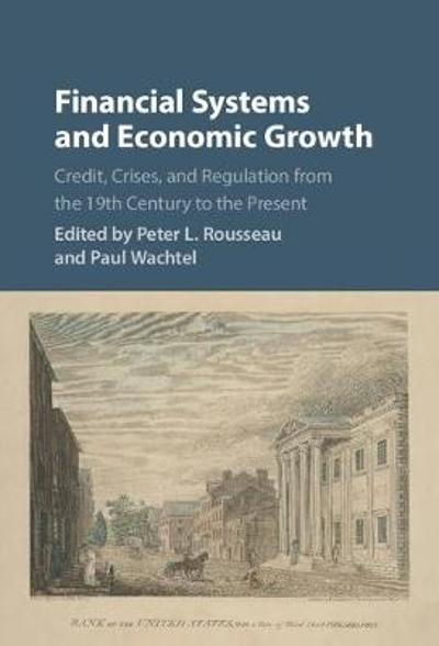 Studies in Macroeconomic History - Peter L. Rousseau