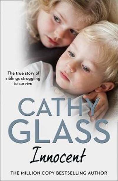 Innocent - Cathy Glass