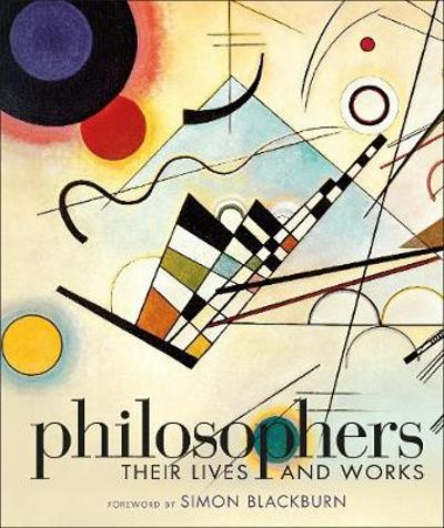 Philosophers: Their Lives and Works - DK