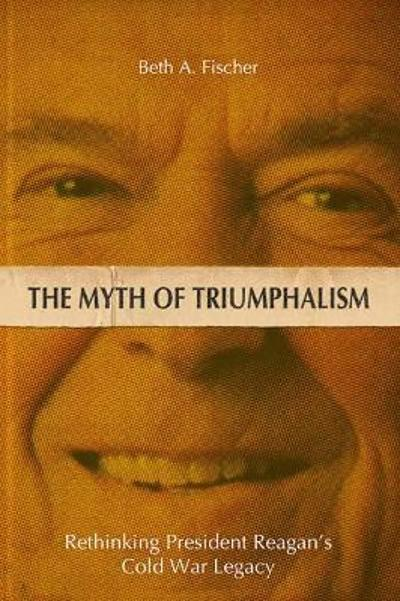 The Myth of Triumphalism - Beth A. Fischer