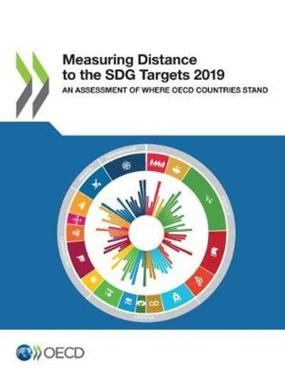 Measuring distance to the SDG targets 2019 - Oecd