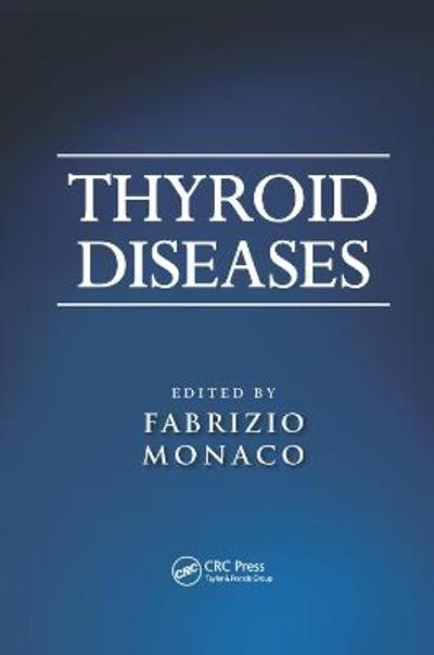 Thyroid Diseases - Fabrizio Monaco