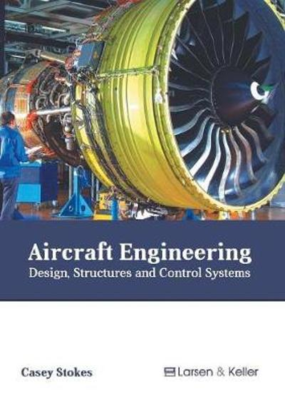 Aircraft Engineering - Casey Stokes