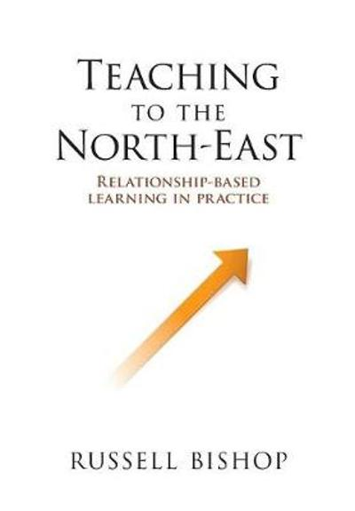 Teaching to the North-East - Russell Bishop