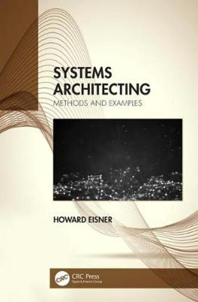 Systems Architecting - Howard Eisner