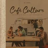 Cafe Culture - R. Schneider