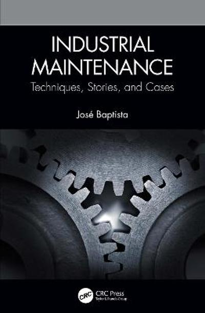 Industrial Maintenance - Jose Baptista