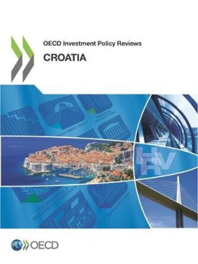 Croatia 2019 - Organisation for Economic Co-operation and Development