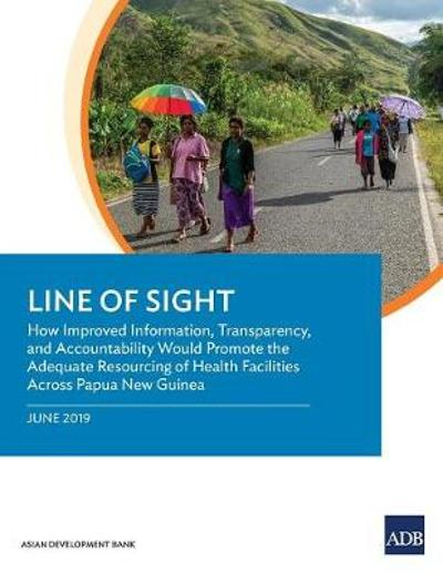Line of Sight - Asian Development Bank