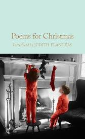 Poems for Christmas - Various Judith Flanders