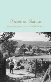 Poems on nature - Various Helen Macdonald