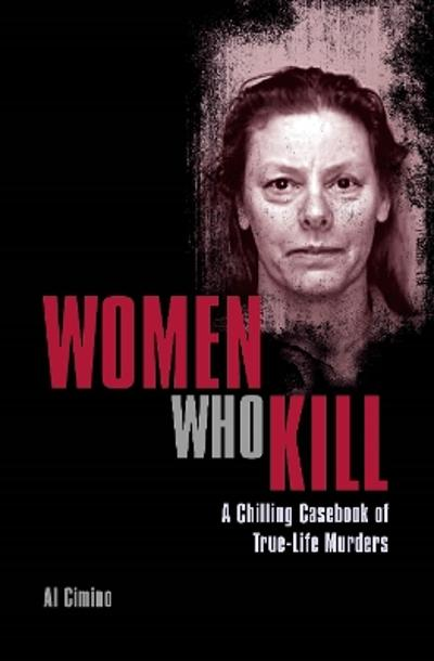 Women Who Kill - Al Cimino
