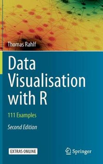 Data Visualisation with R - Thomas Rahlf