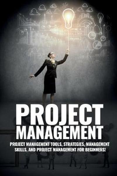 Project Management - John Knight