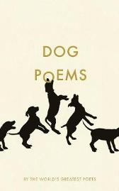 Dog Poems - Various