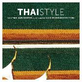 Thai Style - William Warren Luca Invernizzi Tettoni