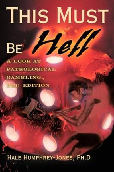 This Must Be Hell - Hale Humphrey