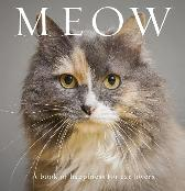 Meow - Anouska Jones