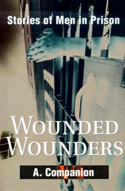 Wounded Wounders - A Companion